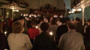 christmas-eve-candlelight-2016