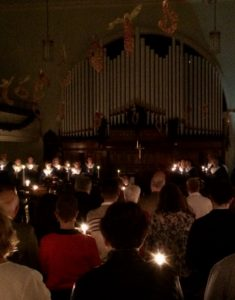 christmas-eve-candlelight-2016-3