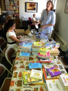 books for babies, 9-30-12